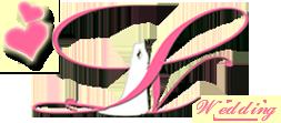 Lưu Nguyễn Studio