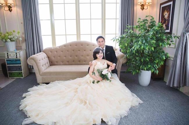 Đám cưới độc đáo đón dâu bằng 20 máy xúc ở Sơn La