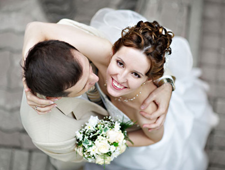 cẩm nang cưới hỏi, kinh nghiệm cưới hỏi, hôn nhân gia đình