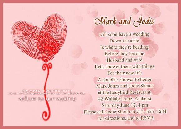 Mẫu thiệp cưới mới nhất