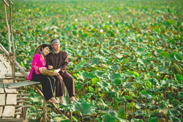 6-dia-diem-chup-anh-cuoi-o-mien-tay-cho-cac-cap-doi-giadinhvietnam.com 6