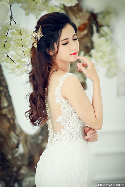 Lưu Nguyễn