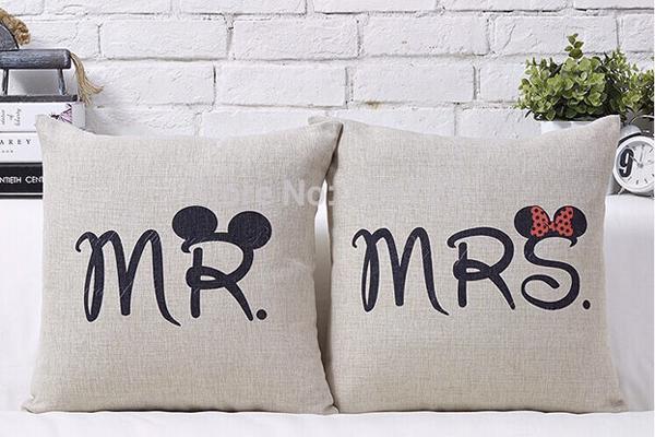 Những món quà tặng đám cưới ý nghĩa