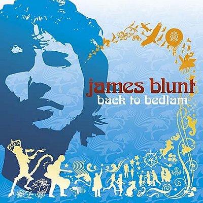 Youre beautyful_james blunt